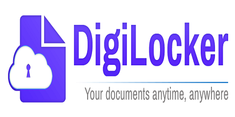 Digilocker images