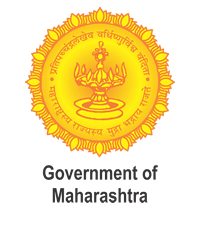 Image result for maharashtra.gov.in logo
